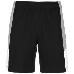 NSW Short Herren, schwarz / dunkelgrau, zoom bei OUTFITTER Online