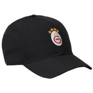 Galatasaray Istanbul Dry Legacy91 Cap, , zoom bei OUTFITTER Online