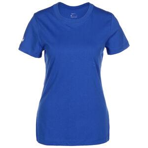 Park 20 T-Shirt Damen, blau / weiß, zoom bei OUTFITTER Online