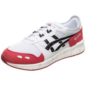 HyperGEL-LYTE Sneaker, weiß, zoom bei OUTFITTER Online