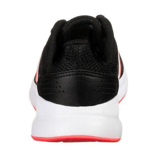 Runfalcon Laufschuh Kinder, schwarz / pink, zoom bei OUTFITTER Online