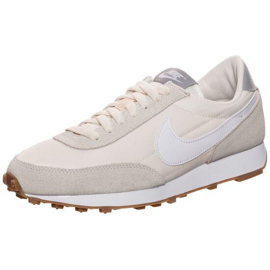 Daybreak Sneaker Damen, weiß / beige, zoom bei OUTFITTER Online