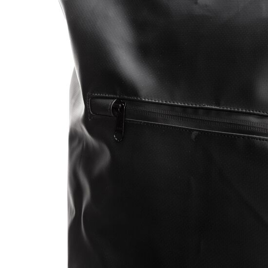 Messenger Coated Rucksack, , zoom bei OUTFITTER Online