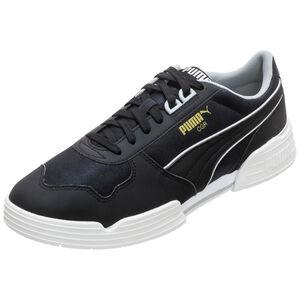 CGR OG Sneaker, schwarz / weiß, zoom bei OUTFITTER Online