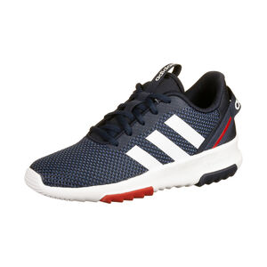 Racer TR 2.0 Sneaker Kinder, dunkelblau / weiß, zoom bei OUTFITTER Online