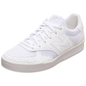 WRT300-NT-B Sneaker Damen, Weiß, zoom bei OUTFITTER Online