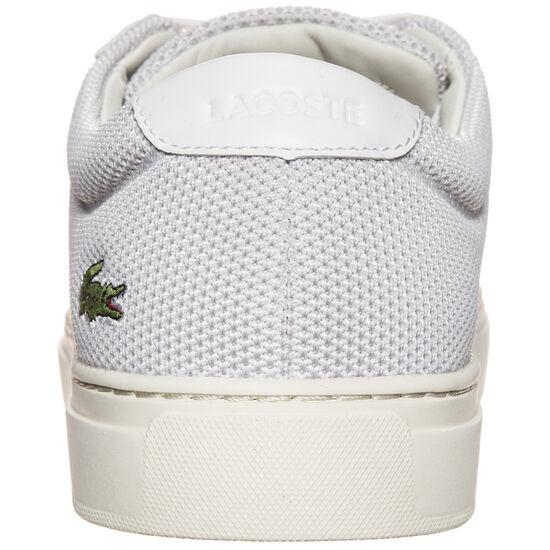 L.12.12 Sneaker Herren, Grau, zoom bei OUTFITTER Online