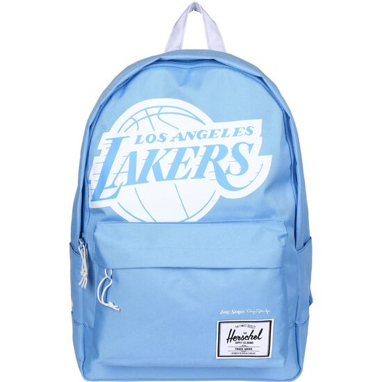 NBA Los Angeles Lakers Classic X-Large Rucksack, , zoom bei OUTFITTER Online