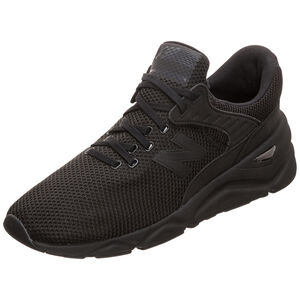 MSX90-CRE-D Sneaker, Schwarz, zoom bei OUTFITTER Online