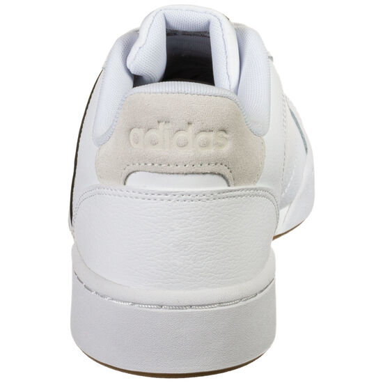 Roguera Sneaker Herren, weiß / schwarz, zoom bei OUTFITTER Online