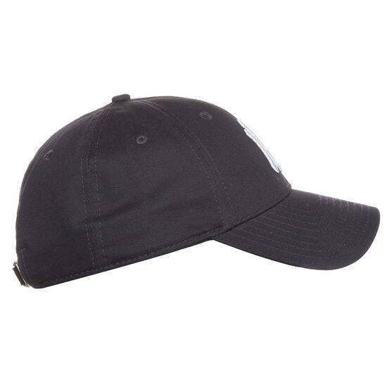 9FORTY MLB Basic New York Yankees Cap Herren, , zoom bei OUTFITTER Online