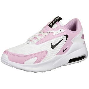 Air Max Motion 3 Sneaker Damen, weiß / pink, zoom bei OUTFITTER Online