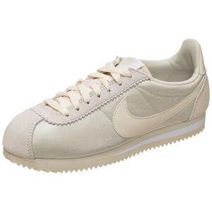 Classic Cortez Nylon Sneaker Damen, Grau, zoom bei OUTFITTER Online