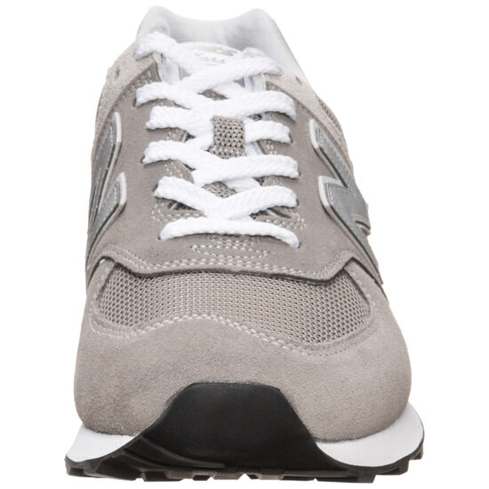 ML574-EGG-D Sneaker, Grau, zoom bei OUTFITTER Online