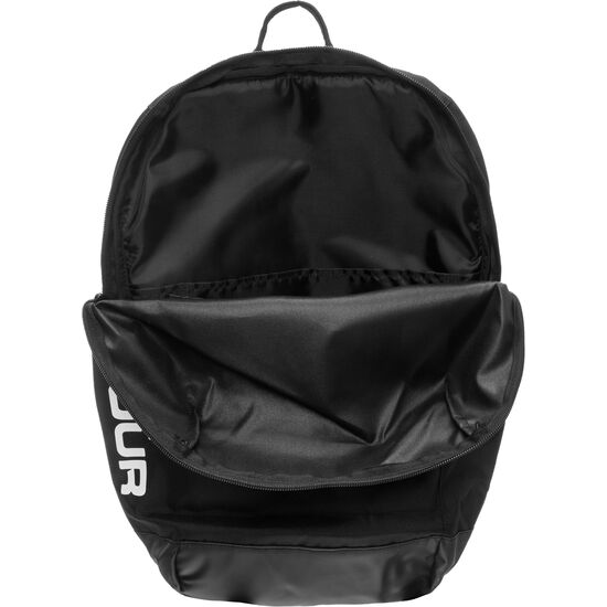 Patterson Rucksack, , zoom bei OUTFITTER Online