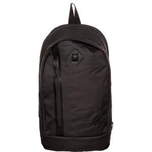 Cheyenne 3.0 Solid Rucksack, grau / schwarz, zoom bei OUTFITTER Online