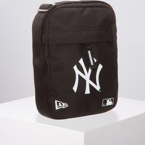 MLB New York Yankes Side Bag Umhängetasche, , zoom bei OUTFITTER Online