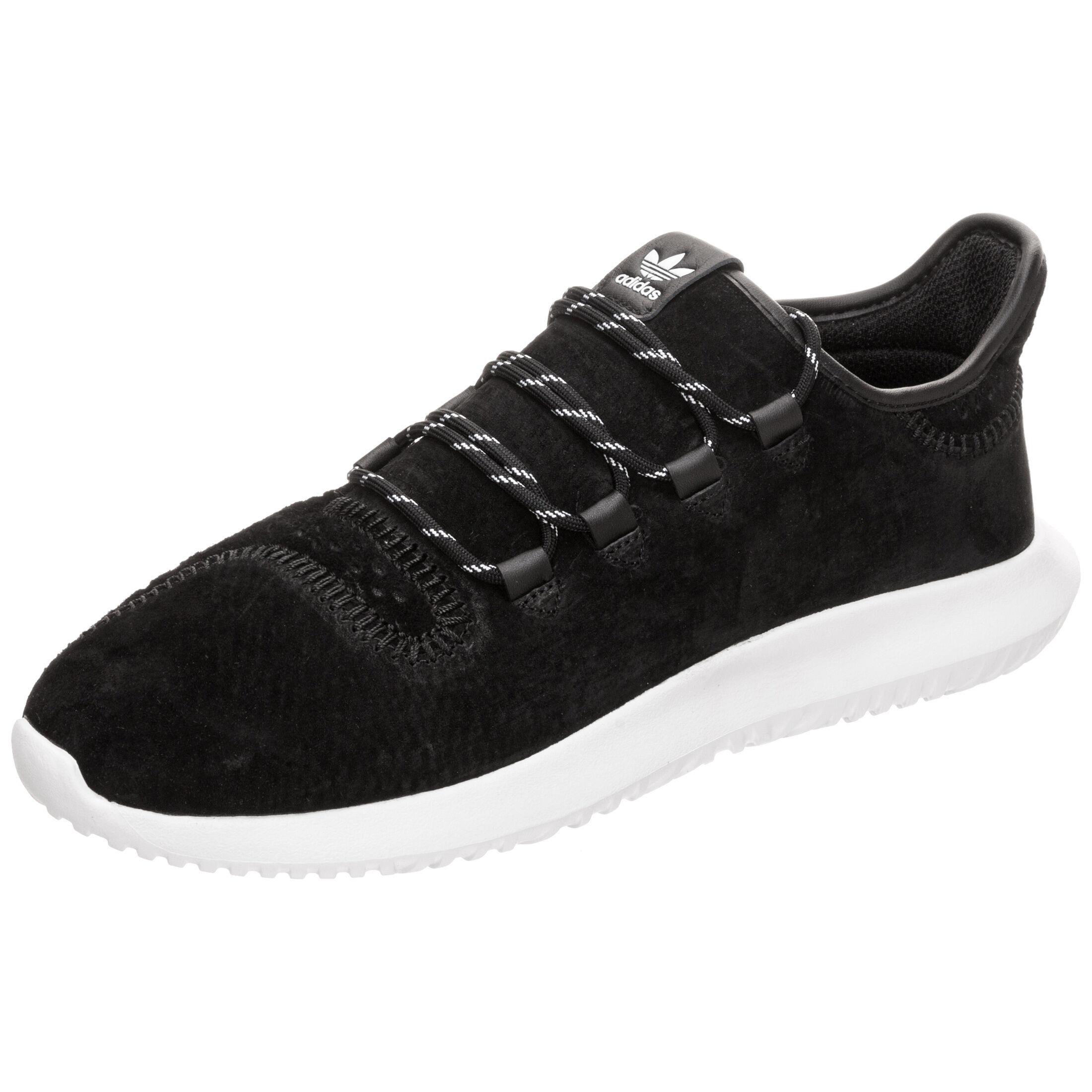 adidas Performance Schuhe & Bekleidung online kaufen Sport