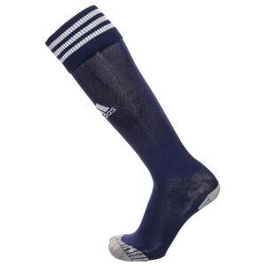 Adisock 12 Sockenstutzen, dunkelblau / weiß, zoom bei OUTFITTER Online