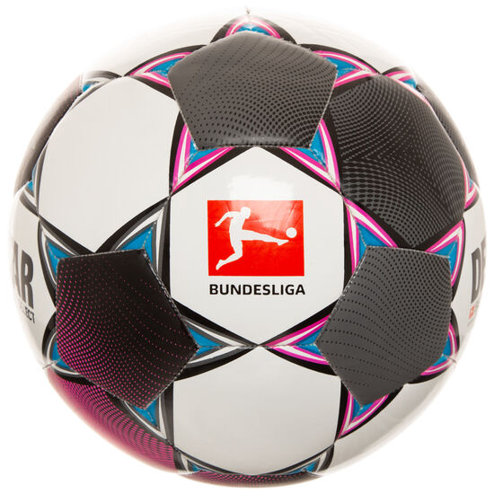 Bundesliga Club Light Fußball, , zoom bei OUTFITTER Online