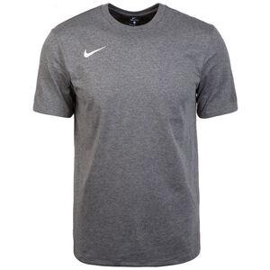 Club19 TM Trainingsshirt Herren, grau / weiß, zoom bei OUTFITTER Online