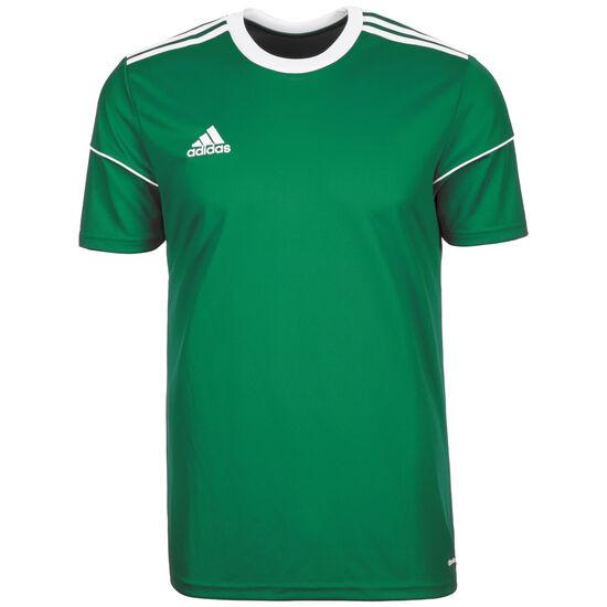 Squadra 17 Fußballtrikot Herren, grün / weiß, zoom bei OUTFITTER Online