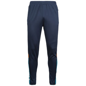 Huracan Track Jogginghose Herren, dunkelblau, zoom bei OUTFITTER Online