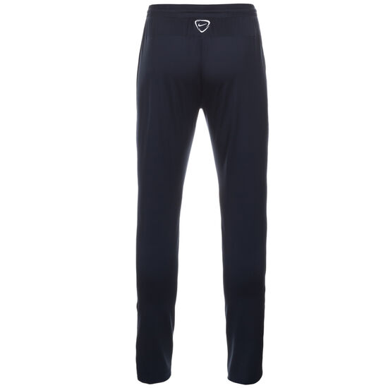 Libero Technical Polyesterhose Herren, Blau, zoom bei OUTFITTER Online