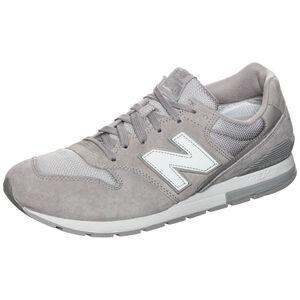 MRL996-LK-D Sneaker, Grau, zoom bei OUTFITTER Online