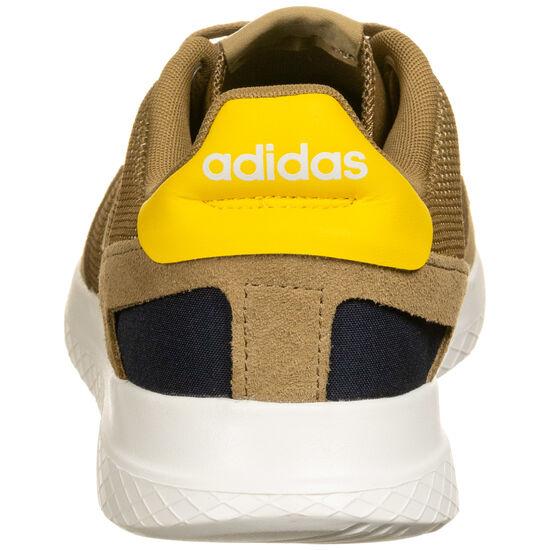 Archivo Sneaker Herren, beige / gelb, zoom bei OUTFITTER Online
