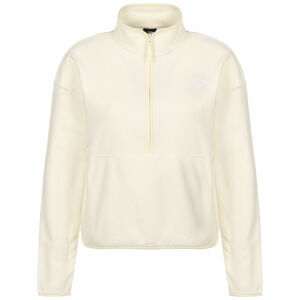 TKA Glacier Sweatshirt Damen, beige / weiß, zoom bei OUTFITTER Online