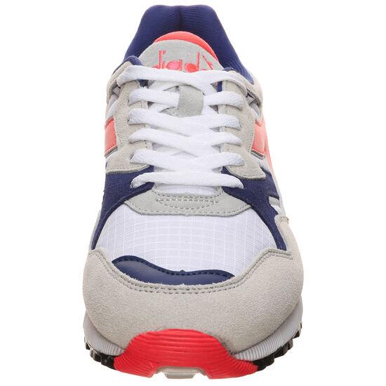 N9002 Sneaker Herren, weiß, zoom bei OUTFITTER Online
