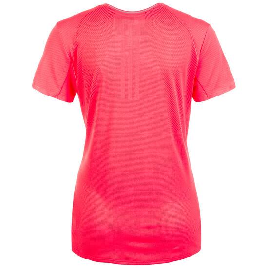 Franchise Supernova Laufshirt Damen, rot, zoom bei OUTFITTER Online