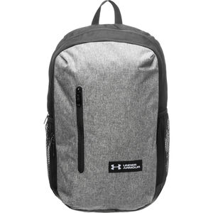 Roland Rucksack, , zoom bei OUTFITTER Online
