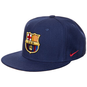 FC Barcelona Snapback Cap, , zoom bei OUTFITTER Online