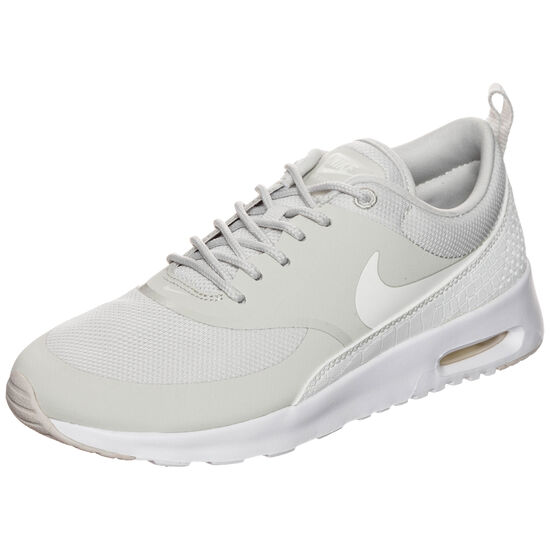 eca2a03dc26d8e Nike Sportswear Air Max Thea Sneaker Damen bei OUTFITTER