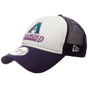 9FORTY MLB Arizona Diamondbacks Trucker Cap, , zoom bei OUTFITTER Online