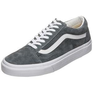 Old Skool Sneaker, Grau, zoom bei OUTFITTER Online