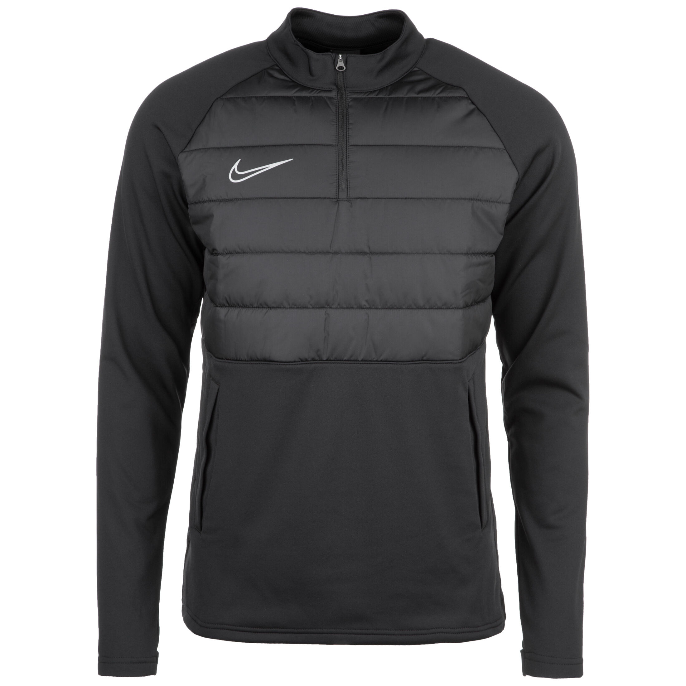 Nike Performance Shop | bei OUTFITTER
