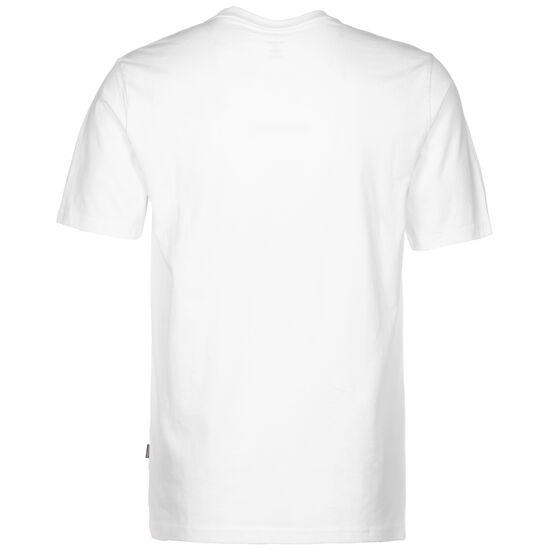Greetings T-Shirt Herren, weiß, zoom bei OUTFITTER Online