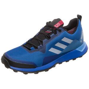 e9defd5bf9ac78 Trail Schuhe kaufen adidas Performance