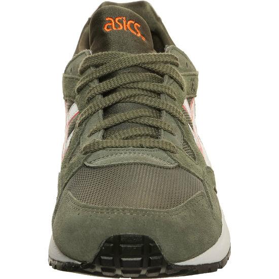 Gel-Lyte V Sneaker Herren, grün / weiß, zoom bei OUTFITTER Online
