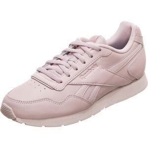 Royal Glide LX Sneaker Damen, rosa, zoom bei OUTFITTER Online
