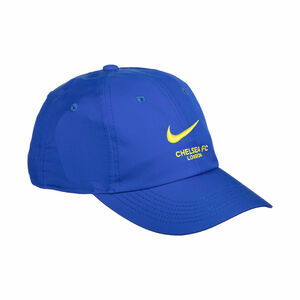 FC Chelsea Heritage86 Cap Kinder, , zoom bei OUTFITTER Online