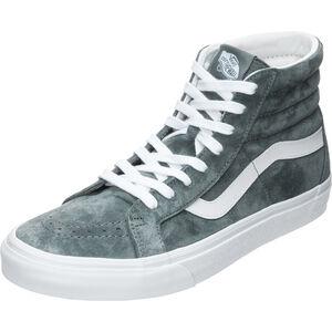Sk8-Hi Reissue Sneaker, Grau, zoom bei OUTFITTER Online