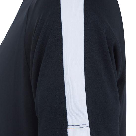 Dry Squad 17 Trainingsshirt Herren, schwarz / weiß, zoom bei OUTFITTER Online