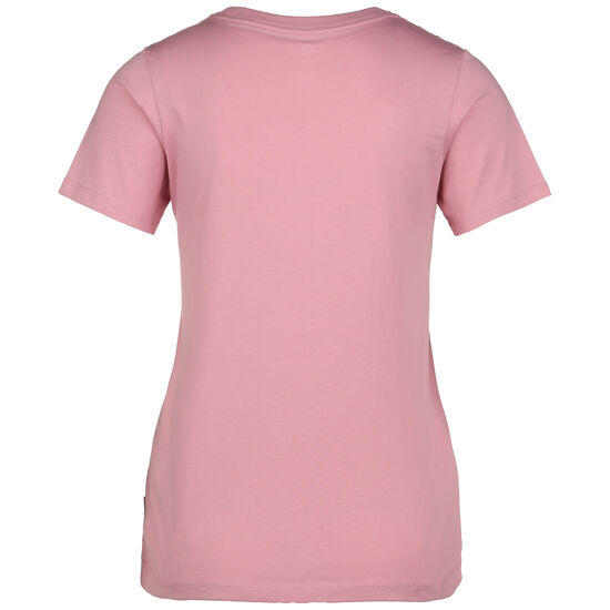 Hangin' Out Classic T-Shirt Damen, altrosa / rosa, zoom bei OUTFITTER Online