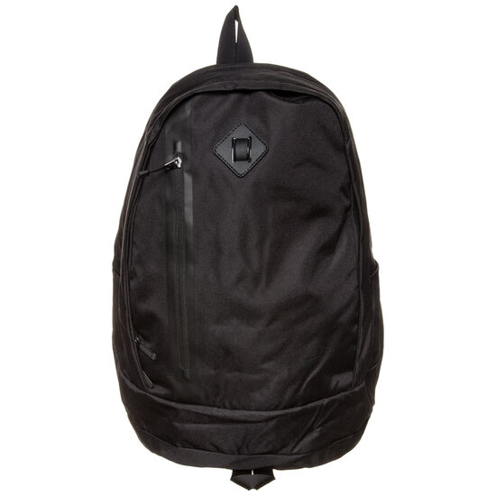 Cheyenne 3.0 Solid Rucksack, , zoom bei OUTFITTER Online