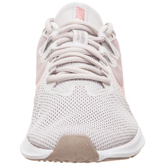 Downshifter 9 Laufschuh Damen, grau / rosa, zoom bei OUTFITTER Online
