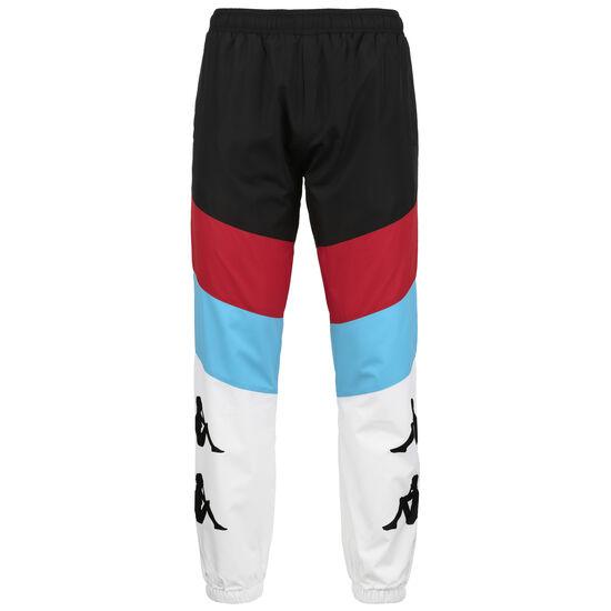 Authentic Race Clovy Jogginghose Herren, bunt, zoom bei OUTFITTER Online